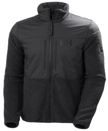 HELLY HANSEN ARTIC OCEAN WINDPROOF PILE