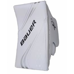 BAUER S19 X2.7 BLOCKER JR