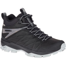 MERRELL THERMO FREEZE MID WP/BLACK/VAPOR W