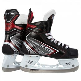 CCM JS FT460 JR D