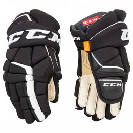 CCM SUPER TACKS AS1 SR GLOVE