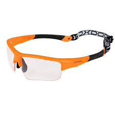 OXDOG SPECTRUM JR/SR ORANGE