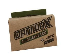 OPTIWAX GLIDE TAPE ECO +5..-20 10m