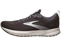 BROOKS REVEL 4 W