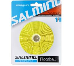 SALMING TOURLITE GRIP