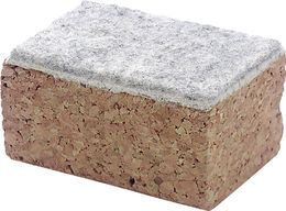 SWIX NATURAL CORK LARGE, FELT