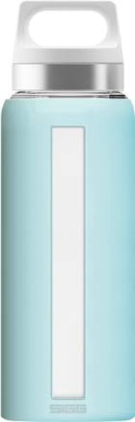SIGG DREAM GLASS BOTTLE 0,65L