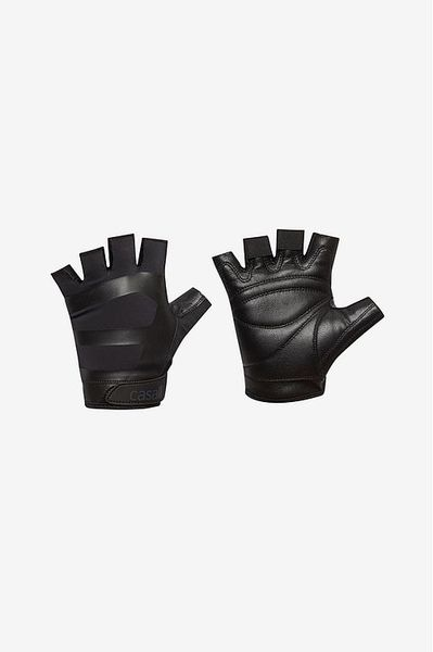 CASALL EXERCISE GLOVE MULTI BLK